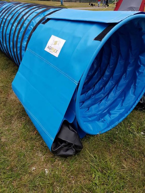 Tunnelhållare 2-pack