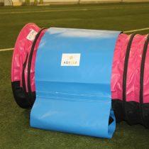 Tunnelhållare, enkel variant 2-pack